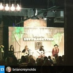 """Lauren Alaina debuts a new co-write … a song titled """"My Kind of People."""" at the Listening Room Cafe, (February 9, 2015)"""
