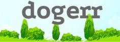 Dogger.com microjobs and freelancer for dogecoin.
