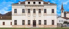 Villa di lusso a Vicenza Image 2