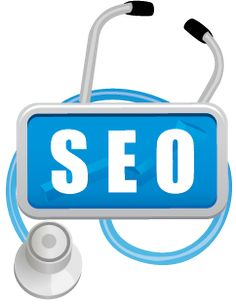 Function of SEO