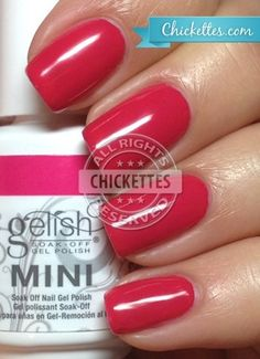 gelish-dahliaed-up-2.jpg 350×482 pixels