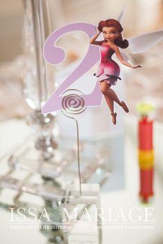 Christening, Tinkerbell, Restaurant, Disney Princess, Disney Characters, Diner Restaurant, Tinker Bell, Restaurants, Disney Princesses