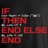 IF HEART