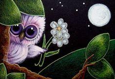 Google Image Result for http://www.ebsqart.com/Art/Gallery/Media-Style/720448/650/650/TINY-VIOLET-OWL-FLOWERS-FOR-YOU.jpg
