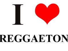 Quien escucha #Reggaeton es 20% menos inteligente que quien escucha otros géneros... Sera? (Sarcasmo)