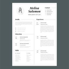 Pin By Marzuka Ahmad On Resume    Printmaking