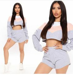 Curvy Fashion, Girl Fashion, Fashion Outfits, Womens Fashion, Fashion Clothes, Bras For Backless Dresses, Janet Guzman, Brunette To Blonde, Cute Casual Outfits