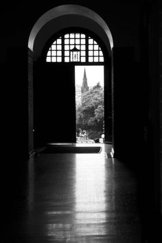 Grahamstown's Cathedral through Rhodes University, South Africa. Check out my… Afrikaans, Rhodes, Far Away, Over The Years, South Africa, Cathedral, Saints, Graduation, Wordpress
