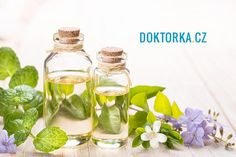 IBD - Crohnova choroba a ulcerozní kolitida Homeopathic Pharmacy, Homeopathic Remedies, Natural Remedies, Diy Shampoo, Holistic Medicine, Healing Herbs, Healthier You, Natural Solutions, Alternative Medicine