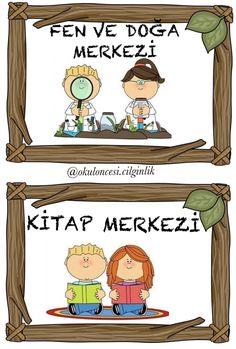 Beginning Of School, Preschool, Classroom, Activities, School Starts, Class Room, Nursery Rhymes, Kindergarten, Kindergartens