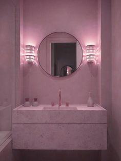 Cheap Bedroom Decor, Cheap Home Decor, Entryway Decor, Diy Home Decor, Home Interior, Interior Ideas, Home Decor Inspiration, Decor Ideas, Diy Ideas