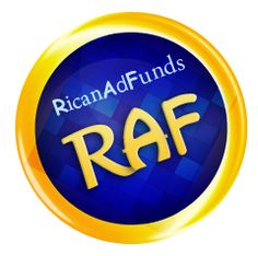 RicanAdFunds    JOIN NOW! > http://www.ricanadfunds.com/?btgswqoi    RicanAdFunds is a marketing program that shares a portion of its profits with its advertising members. With multiple marketing programs inside our Network, our members can develop multiple income streams.    http://www.ricanadfunds.com/?btgswqoi    - Earn 2.00% Daily - For 125 Days  - Earn 250% per Position  - 3 REFERRAL BONUSES: 7%, 5% and 3%  - NO RESTARTS!!  - Minimum Cash Out $15  - Maximum Cash Out $5000