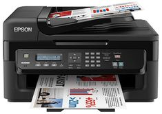 56 Epson Printer Drivers Ideas Printer Driver Epson Epson Printer
