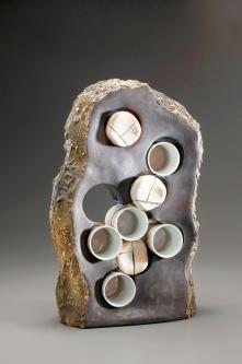 po ching fang ceramics