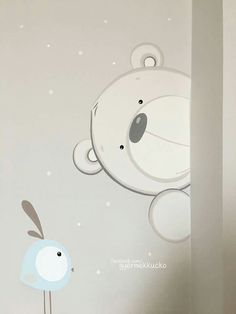 Baby Wall Decor, Baby Boy Room Decor, Baby Boy Rooms, Baby Painting, Painting For Kids, Art For Kids, Diy Crafts For Gifts, Hobbies And Crafts, Lama Animal