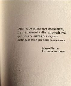 Quotes from books for inspiration and motivation. The lover of quotes considers . Poetry Quotes, Book Quotes, Words Quotes, Sayings, Deep Quotes, Life Quotes, French Words, French Quotes, Meaningful Quotes
