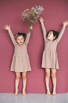 kids fashion Archives - Paul   Paula 0532eb476a108