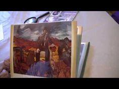 #Sassari Liliana Cano sulle ali della musa Ali, Videos, Painting, Canoe, Painting Art, Paintings, Painted Canvas, Video Clip, Drawings