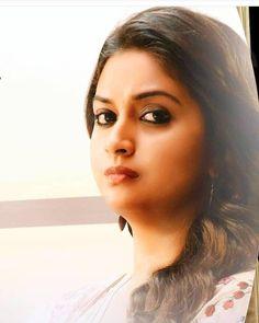 Pin By Muralikrishna Rao On Indian Beauty In 2019 Indian Beauty