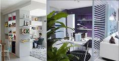 1 Un espacio de trabajo en casa Decohunter