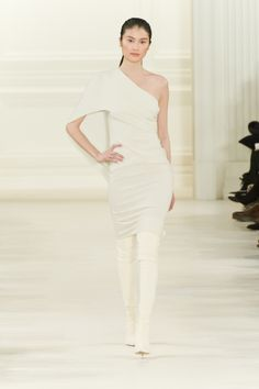 Collections-Ralph-Lauren-ready-to-wear-fall-winter-fashion-trends-2014-2015-2-500x750.jpg (500×750)