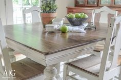 Image result for antique table and chairs