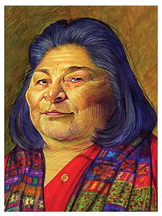 Mercedes Sosa Mercedes Sosa, Cinema, Latina, Teaching Ideas, Portraits, Rock, Illustration, Popular Music, The World