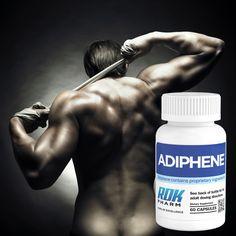 Adiphene https://www.facebook.com/adiphenereviews