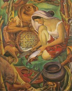 Carlos V. Artists Like, Various Artists, Filipino Art, Philippine Art, Global Art, Philippines, Folk Art, Contemporary Art, Colours