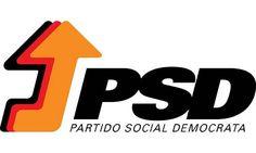 Concelhias de Elvas do PSD e CDS procuram acções conjuntas a desenvolver