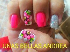 Love Nails, Nail Care, Pedicure, Nail Designs, Erika, Ale, Diana, Cute Rings, Designed Nails
