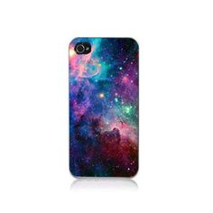 S9Q Nebula Galaxy Space Universe Vintage Retro Snap On Hard Case Cover Back Skin Protector For Apple iPhone 5C Style A Generic http://www.amazon.com/dp/B00GPD941M/ref=cm_sw_r_pi_dp_.WCaub1JWR1WE