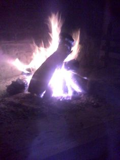 Fire is amazing so beautiful