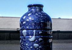 water-bottle-hydrographic-dip-1-1000x700.jpg 1.000×700 píxeles