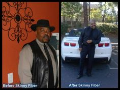 I realize I didn't gain this weight in 90 days so I can't expect to lose it in 90 days. These before and after photos of me proves the product works for men as well as women even though the bottle has a pink label. Lol! www.LoseTheFatWithJax.com  #weightloss #skinny #health #beauty #skinnyfiber #testimony #b/a #beforeafter #appetitesurpressant #waterweightloss #90daychallenge
