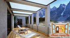 Tende da Sole da Giardino modello Garden Terrazzo, Windows, Design, Ramen, Window