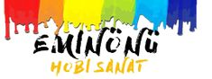 STENCIL - Eminönü Hobi Sanat Stencils, Company Logo, Logos, Outdoor Decor, Art, Art Background, Logo, Kunst, Templates