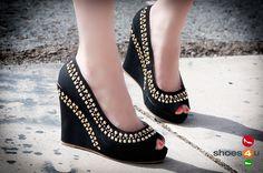 Shoes 4U Las Vegas - High Fashion, Chic, Fabulous, Fashionista, Flats & Sneakers, Boots, Flats, Sneakers, Heels, Wedges, from Shoes 4 U
