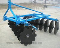 high quality best disc plough for sale