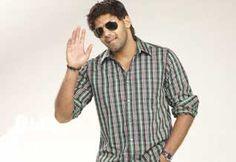 காதலிச்சு கல்யாணம் பண்றதுல தனி கிக் இருக்கு! -ஆர்யா  http://cinema.dinamalar.com/tamil-news/14709/cinema/Kollywood/Special-kick-in-love-marriage-says-Arya.htm