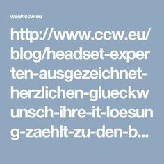 http://www.ccw.eu/blog/headset-experten-ausgezeichnet-herzlichen-glueckwunsch-ihre-it-loesung-zaehlt-zu-den-besten/  Sprachampel VoiceCoach ausgezeichnet