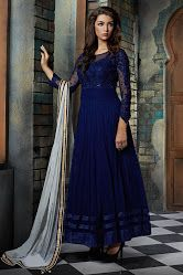 Wholesale-Hub.in Is Engaged In Wholesale, Bulk Manufacturing, Exporting, Supplying Of Ladies Ethnic Wear Such As Ready Made Handwork Anarkali Suit, Heavy Bridal Lehnga, Designer Lehnga Choli, Embroidery Lehnga Wedding Lehnga Choli, Lehnga Choli, Designer Choli, Heavy Embroidery Choli, Designer Kurtis, Plain Cotton Embroidery Fancy Long Kurtis, Georgette Embroidery Short And Long Kurties, Party http://www.wholesale-hub.in/