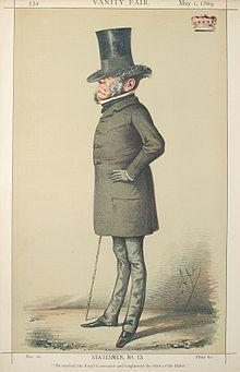 John Townshend, Vanity Fair, 1869-05-01.jpg