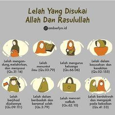 Pray Quotes, Hadith Quotes, Quran Quotes Inspirational, Quran Quotes Love, Islamic Love Quotes, Muslim Quotes, Religious Quotes, Wise Quotes, Spiritual Quotes
