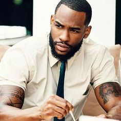 397 Best Beautiful Chocolate Men God S Has Blessed Them Images On