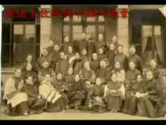 Hudson Taylor (missionary to Inland China) - Printables and Unit Study Resources - Not Consumed