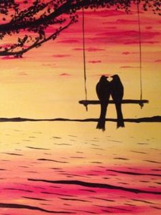 *Use ORLANDOVIP at paintnite.com for $20 Off tickets! Schumann's Jager Haus 09/26/2015