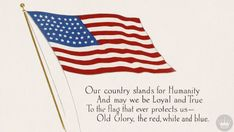 Happy 4 Of July, Fourth Of July, Patriotic Symbols, Happy Independence Day, Old Glory, Our Country, God Bless America, Memorial Day, American Flag
