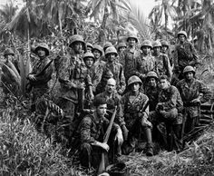 The effect of The Battle of Guadalcanal was the Japanese losing many soldiers. In total, they lost about 14,800 soldiers. The Japanese also lost about 9,000 other soldiers from tropical diseases and there were about 31,500 soldiers who were deployed. This battle ended the Japanese air and naval superiority in the Pacific.