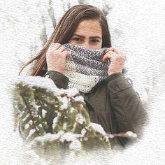 #autohash #Orăștie #Romania #JudețulHunedoara #winter #scarf #people #cold #portrait #wear #sweater #outdoors #snow #veil #jacket #warmly #knitwear #girl  #romaniangirl #Romania #canon #orastie  #colors  #photographylife #photography #paintfromphoto #naturallight